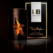 Thierry Mugler A Men Pure Malt 100ml 2