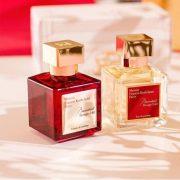 Maison Francis Kurkdjian Baccarat Rouge 540 Extrait De Parfum 70ml 3
