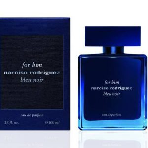 Narciso Rodriguez Narciso for him Bleu Noir EDP 100ml