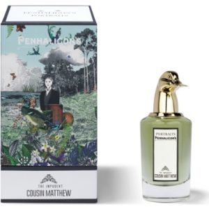 Penhaligon`s The Impudent Cousin Matthew 75ml (vịt)