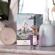 Penhaligon`s The Ingenue Cousin Flora 75ml (chim sẻ) 2