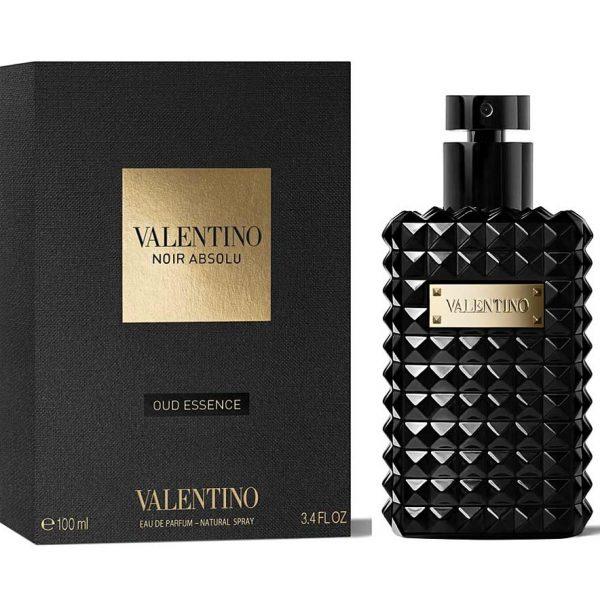 Valentino Noir Absolu Oud Essence 100ml