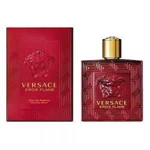 Versace Eros Flame Man 100ml