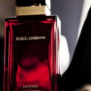 Dolce Gabbana Intense EDP 100ml Women 2