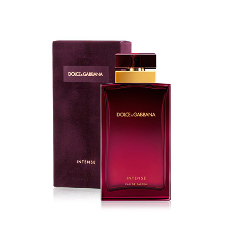Dolce Gabbana Intense EDP 100ml Women