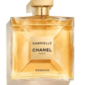 Chanel Gabrielle Essence 100ml