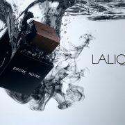 Lalique Encre Noire Pour Homme 100ml 2