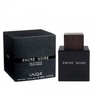 Lalique Encre Noire Pour Homme 100ml