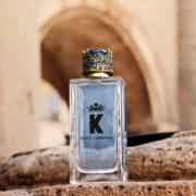 Dolce Gabbana K 100ml 3
