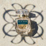 Elie Saab Le Parfum Royal 90ml - nữ 3