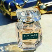 Elie Saab Le Parfum Royal 90ml - nữ 4