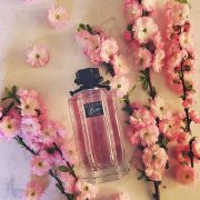 Gucci Flora Gorgeous Gardenia 100ml - nữ 3