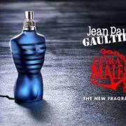 Jean Paul Gaultier Ultra Male Intense 125ml - nam 2