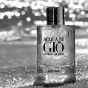 Giorgio armani Acqua di giò Essenza pour homme EDP 75ml - nam 3