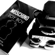 Moschino Toy Boy 5