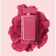 Narciso Rodriguez Narciso for her Fleur Musc 100ml 3