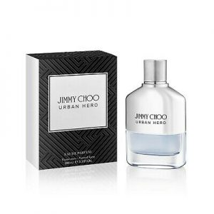 Jimmy Choo Urban Hero EDP 100ml - nam