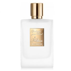 Kilian Good Girl Gone Bad Eau Fraiche 50ml (không hòm) - unisex