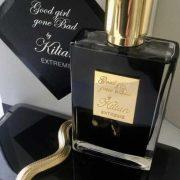 Kilian Good Girl Gone Bad Extreme 50ml - unisex 2