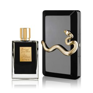 Kilian Good Girl Gone Bad Extreme 50ml - unisex