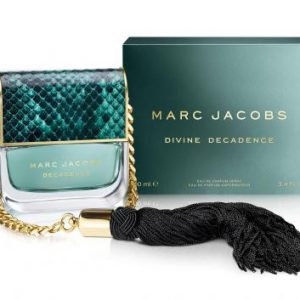 Marc Jacobs Divina Decadence edp 100ml