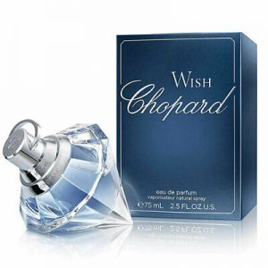 Chopard Wish Edp 75ml - nữ