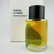 Frederic Malle Carnal Flower 100ml limited - unisex 2