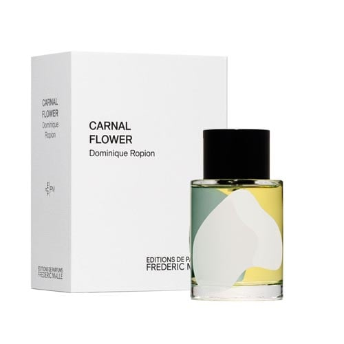 Frederic Malle Carnal Flower 100ml limited - unisex 4