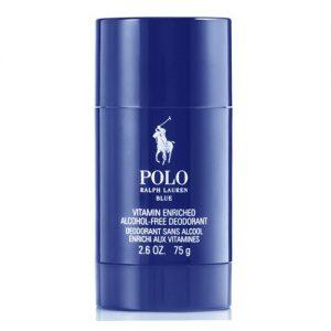 Lăn khử mùi Ralph Lauren Polo Blue - nam