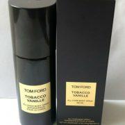 Tom Ford Tobacco Vanille 150ml (Body Spray) 2
