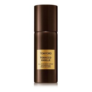 Tom Ford Tobacco Vanille 150ml (Body Spray)