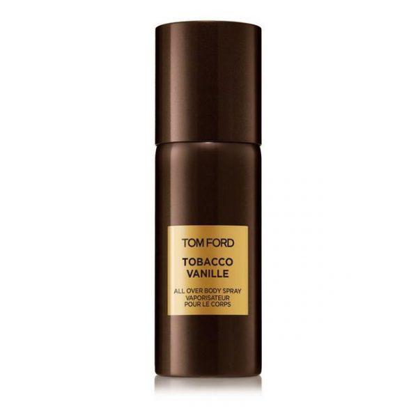 Tom Ford Tobacco Vanille 150ml (Body Spray)