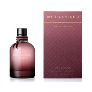 Bottega Veneta Eau De Velours EDP 75ml - nữ