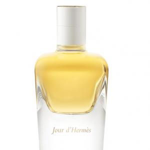 Hermes Jour D'Hermes EDP 85ml TESTER - nữ