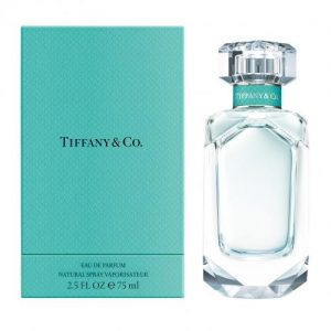 Tiffany EDP 75ml - nữ
