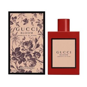 Gucci Bloom Ambrosia Di Fiori 100ml - nữ