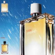 Hermes Terre D'Hermes Eau Tres Fraiche 125ml - nam 2