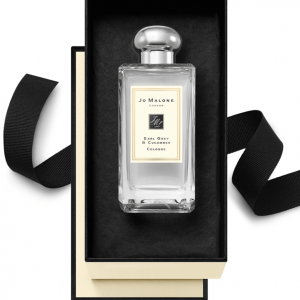 Jo Malone Early Grey & Cucumber 100ml - unisex