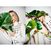 Louis Vuitton Cactus Garden 100ml 3
