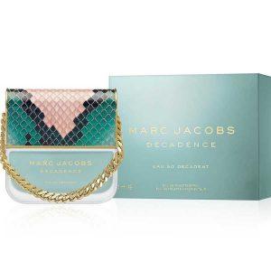 Marc Jacobs Decadence Eau So Decadent 100ml - nữ