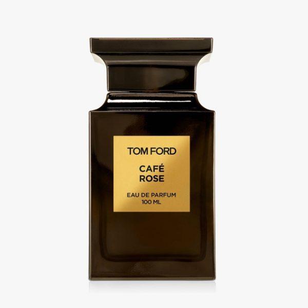 Tom Ford Cafe Rose 100ml