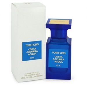 Tom Ford Costa Azzurra Acqua 50ml