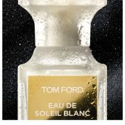 Tom Ford Eau De Soleil Blanc 100ml - unisex 2