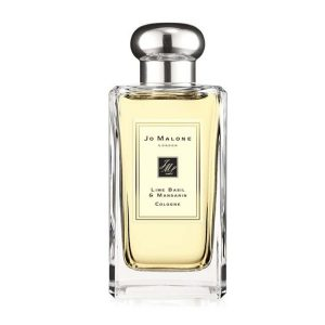 nuoc-hoa-unisex-earl-grey-cucumber-cua-hang-jo-malone-london