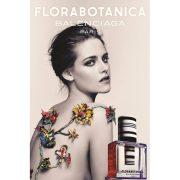 Balenciaga Florabotanica 2