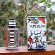 Balenciaga Florabotanica 4