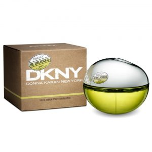 DKNY Be delicious edp (táo xanh) 100ml - nu