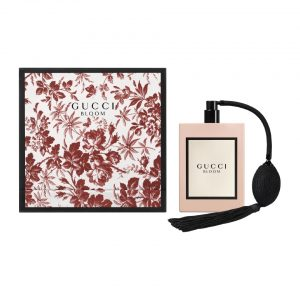 Gucci Bloom Holiday Edition EDP 100ml - nữ
