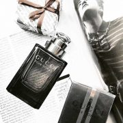 Gucci By Gucci Pour Homme 90ml nam - nam 3