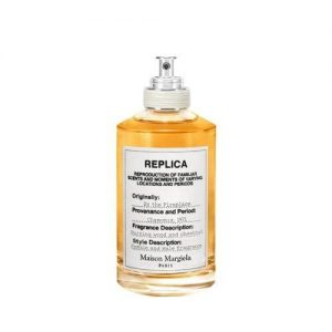 Maison Martin Margiela By The Fireplace 100ml (Replica) - unisex